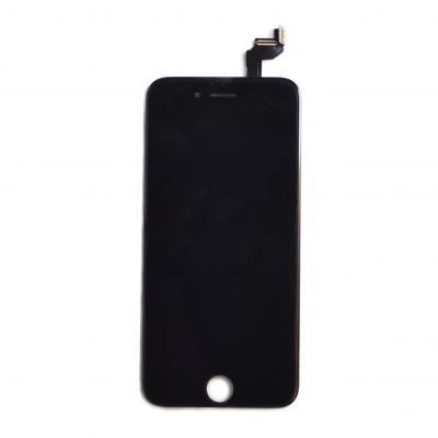 Дисплей для Apple iPhone 6S в сборе Черный - AA купить
