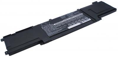 Аккумуляторная батарея для Asus UX302LA (11.3V 50Wh) OR PN: C31N1306 купить