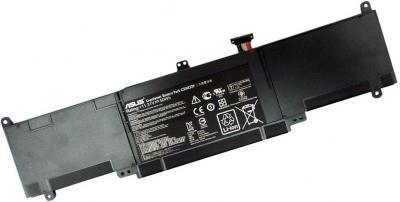 Аккумуляторная батарея для Asus UX303L (11.3V 50Wh) OR PN: C31N1339 купить