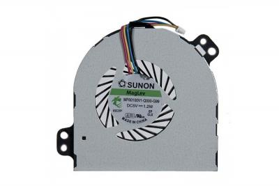 Вентилятор/Кулер для ноутбука Asus UX50 p/n: MF60100V1-Q000-G99, GB0575PGV1, 13GNVL10M170-1 купить