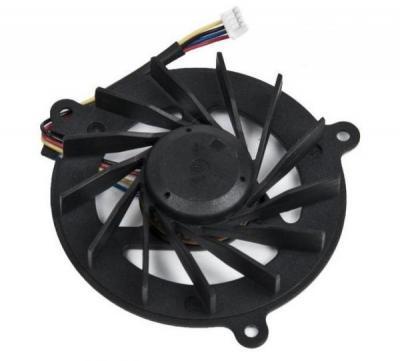 Вентилятор/Кулер для ноутбука Asus A3 A6 A8 F3 F8 M51 p/n: KFB0505HHA-W376 купить