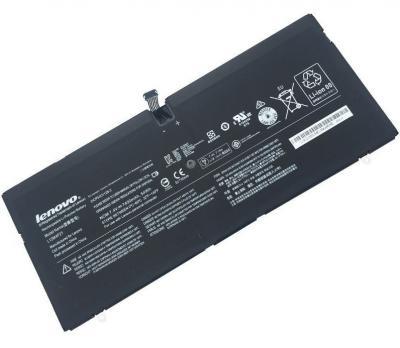 Аккумуляторная батарея для Lenovo Yoga 2 (7.4V 54WH) ORG P/N: L12M4P21 купить