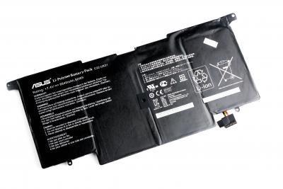 Аккумуляторная батарея для Asus UX31 OR (7.4V 6840mAh) PN: C22-UX31, C23-UX31 купить