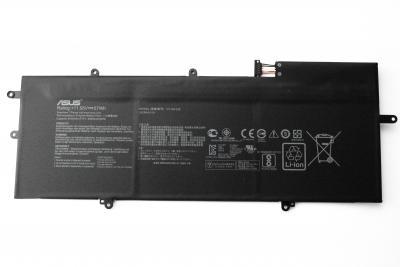 Аккумуляторная батарея для Asus UX360 (11.55V 4680mAh) OR PN: C31N1528 купить