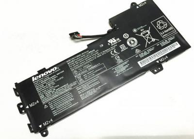 Аккумуляторная батарея для Lenovo E31-70 (7.6V 4500mAh) PN: L14M2P24 купить