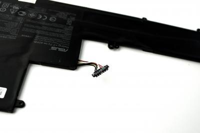 Аккумуляторная батарея для Asus UX390 (7.7V 5195mAh) OR PN: C23N1606 купить