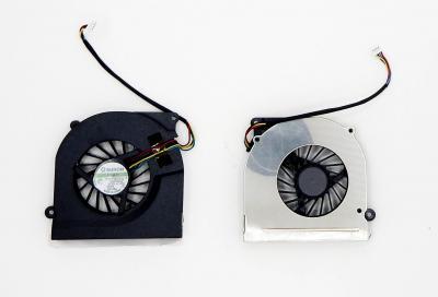 Вентилятор/Кулер для ноутбука Asus X51 X58 PRO52 p/n: GB0506PGV1-A 13.V1.B2495.F.GN купить