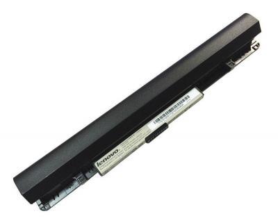Аккумуляторная батарея для Lenovo S210 S215 OR (10.8V 2150mAh) P/N: L12C3A01, L12M3A01, L12S3F01 купить