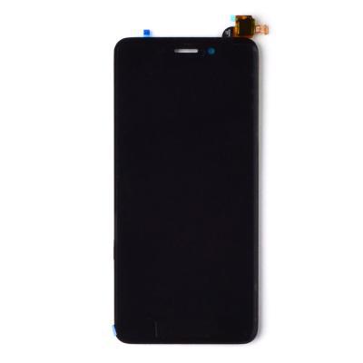 Дисплей для Huawei Honor 6C Pro (JMM-L22) в сборе с тачскрином Черный купить