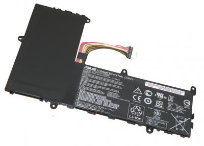 Аккумуляторная батарея для Asus X205 (7.6V 4840mAh) OR PN: C21N1414 купить