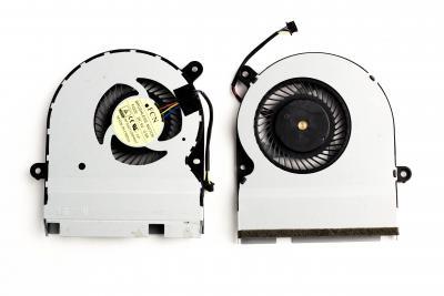 Вентилятор/Кулер для ноутбука Asus TP300LA p/n: DFS501105PR0T FG0S купить