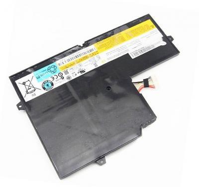 Аккумуляторная батарея для Lenovo U260 ORG (14.8V 2600mAh) P/N: 57Y6601, CS-LVU260NB, L09M4P16 купить