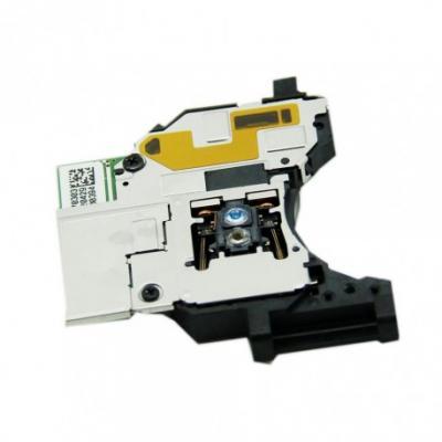 Лазерная головка KES-850A для SONY PS3 super slim 4000 купить