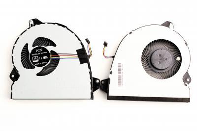 Вентилятор/Кулер для ноутбука Asus GL553 p/n: купить