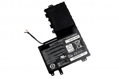 Аккумуляторная батарея для Toshiba U940 OR (11.4V 4160mAh) PN: PA5157U-1BRS купить