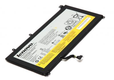 Аккумуляторная батарея для Lenovo U430 U530 OR (7.4V 7100mAh) P/N: L12L4P62, L12M4P62 купить
