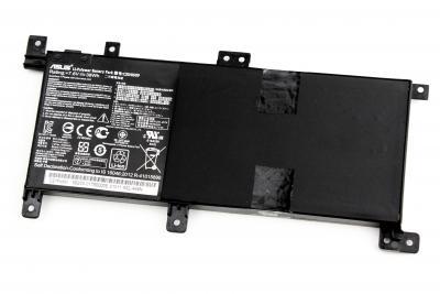 Аккумуляторная батарея для Asus X556 OR (7.6V 5000mAh) PN: C21N1509 купить