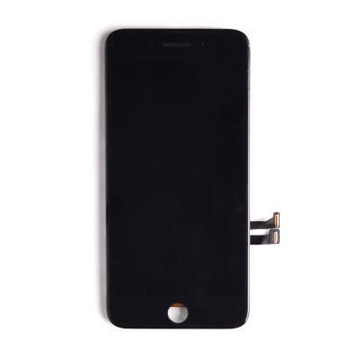 Дисплей для Apple iPhone 7 Plus в сборе Черный купить