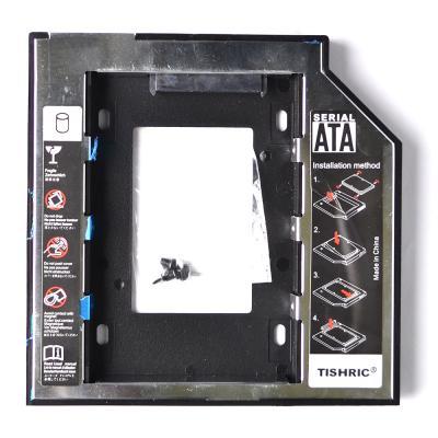 OptiBay HDD/SSD 9.5mm SATA (Шасси для установки HDD 2.5