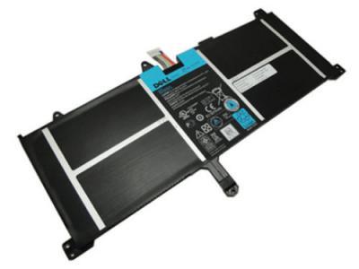 Аккумуляторная батарея для Dell XPS 10 Tablet PC (7.4V 27Wh) P/N: 0FP02G JD33K FP02G FPO2G купить