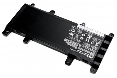 Аккумуляторная батарея для Asus X756 OR (7.6V 5000mAh) PN: C21N1515 купить