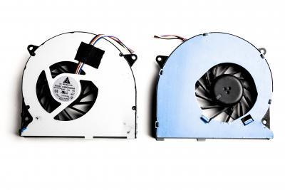 Вентилятор/Кулер для ноутбука Asus G75 p/n: KSB06105HB-BK2J (VGA) купить