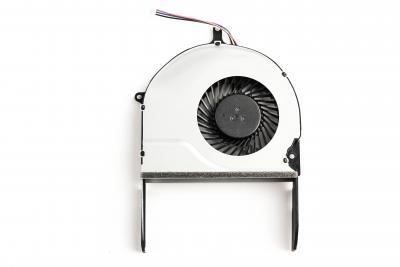 Вентилятор/Кулер для ноутбука Asus G771J N751J p/n: MF75090V1-C370-S9A, 13NB0751AM0201 купить