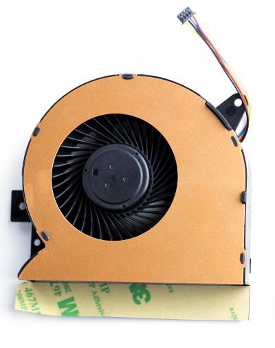 Вентилятор/Кулер для ноутбука Asus GL752 Левый p/n: купить