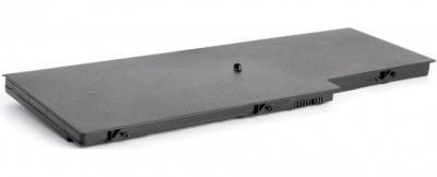 Аккумуляторная батарея для Lenovo U350 (14.8V 2400mAh) L09C4P01, 57Y6265, L09N8P01, CL7359B.55P купить