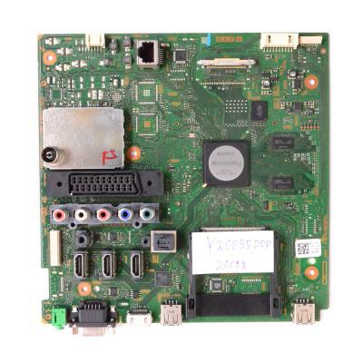 Плата MAIN Sony Y2009590P купить