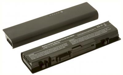 Аккумуляторная батарея для Dell 1535 OR (11.1V 4400mAh) P/N: KM904, KM905, MT264, MT276, PW773, WU946 купить