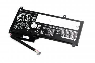 Аккумуляторная батарея для Lenovo E450 E460 (10.8V 4400mAh) P/N: 45N1752, 45N1753, 45N1754, 45N1755, 45N1756 купить