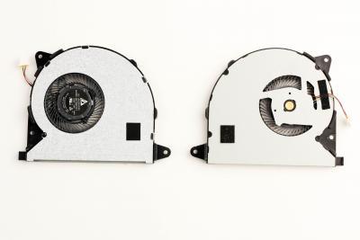 Вентилятор/Кулер для ноутбука Asus UX305UA p/n: NC55C01-15G04 купить