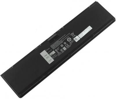 Аккумуляторная батарея для Dell E7440 E7450 (11.1V 3200mAh)  PN: 34GKR, 0GV7HC, 451-BBFS, 451-BBFT купить