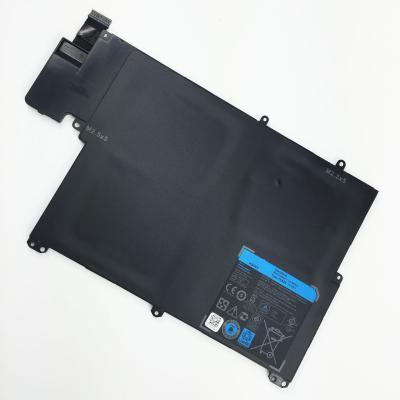 Аккумуляторная батарея для Dell 5323 (14.8V 33100mAh) OR P/N: TKN25, 88JR6, RU485, TRDF3, V0XTF купить
