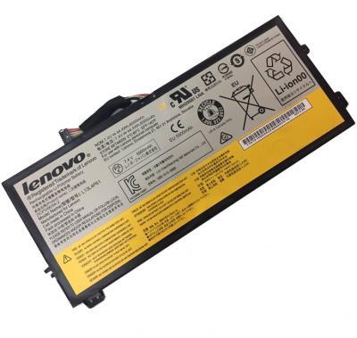 Аккумуляторная батарея для Lenovo Flex 2 Pro-15 (7.3V 6200mAh) OR p/n: L13M4P61, L13S4P61, L13L4P61, L13L4P61 купить