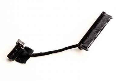 Разъем/переходник HDD HP (H009) G4-1000 G6-1000 G7-1000 P/N dd0r11hd000 купить