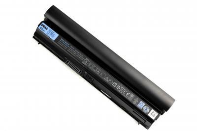Аккумуляторная батарея для Dell E6320 E6330 OR (11.1V 4400mAh) PN: 11HYV 312-1241 312-1381 3W2YX купить