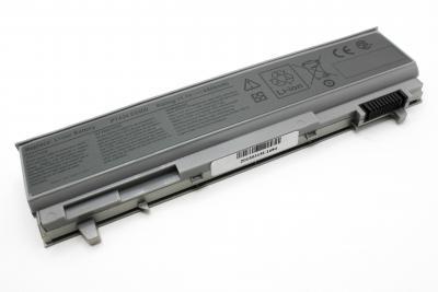 Аккумуляторная батарея для Dell E6400 OR (11.1V 4400mAh) PN: 312-0749 KY265 KY285 MN632 купить