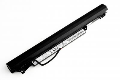 Аккумуляторная батарея для Lenovo 110-15AC OR (12.6V 2200mAh) p/n: L15L3A03 купить