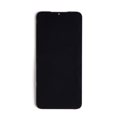 Дисплей для Xiaomi Redmi 7 в сборе с тачскрином Черный купить