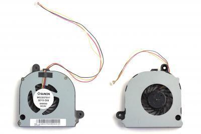Вентилятор/Кулер для ноутбука BenQ S35 p/n: TA002-09001 купить