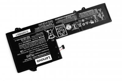 Аккумуляторная батарея для Lenovo 720S-14 (15.5V 3675mAh) p/n: L16M4PB2 купить