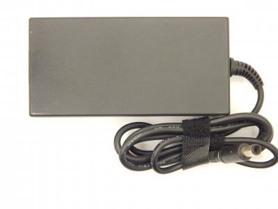 Блок питания для ноутбука Dell 19.5V/7.7A (7.4x5.0) 150W купить