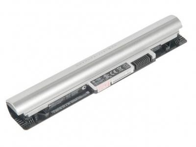 Аккумуляторная батарея для HP 11-e000 210 G1 (10.8V 3200mAh) ORG P/N: HSTNN-YB5P, 729759-241, 729892-001, KP03 купить