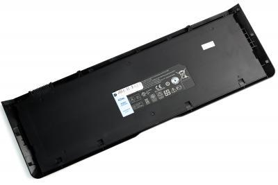 Аккумуляторная батарея для Dell E6430u (11.1V 4400mAh)  PN: 312-1424, 312-1425, 451-12094, 6FNTV, 7HRJW, 7XHVM купить