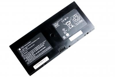 Аккумуляторная батарея для HP 5310m OR (14.8V 2600mAh) PN: HSTNN-SB0H HSTNN-DB0H HSTNN FL04 BQ352AA 538693-271 купить