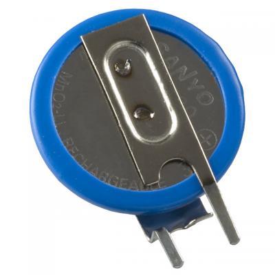 Батарейка ML1220-TJ1 (3V, аккумулятор) купить