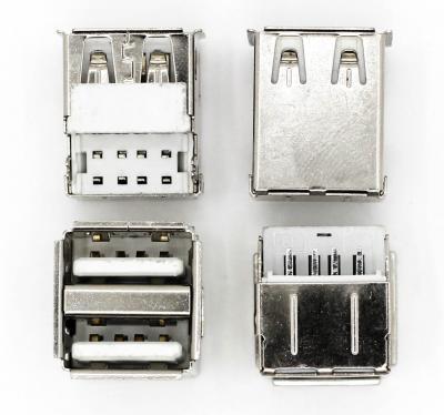 Разъем USB 032 купить
