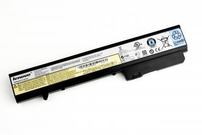 Аккумуляторная батарея для Lenovo U460 OR (14.4V 4400mAh) P/N: L09N8Y22, L09N8T22 купить